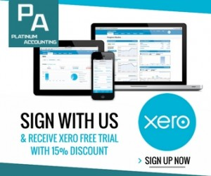 xero accountants